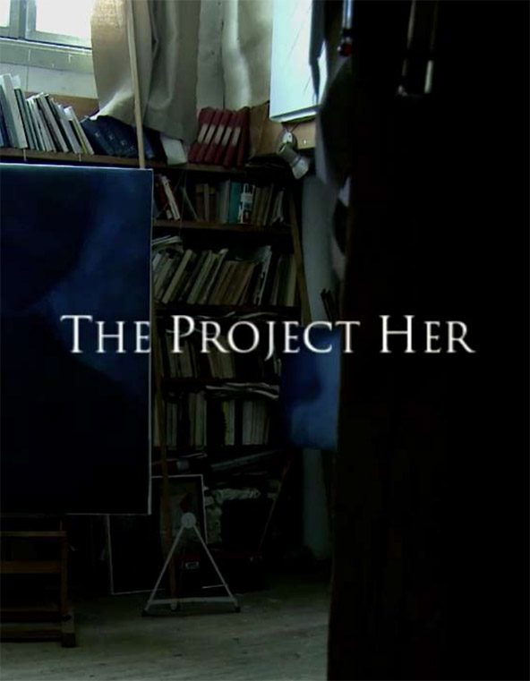 project-her